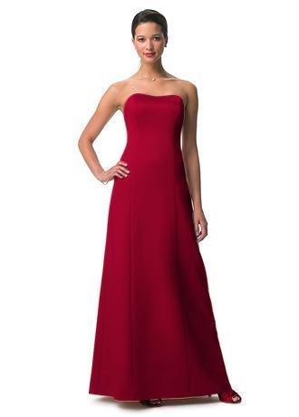 evening dresses SKU420844