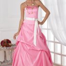 evening dresses SKU420666