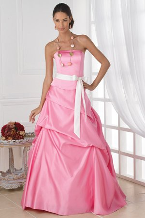 evening dresses SKU420666