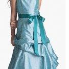 flower girl dress SKU510127