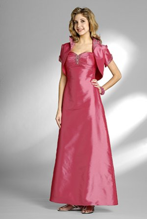 mother of brides dresses SKU730154