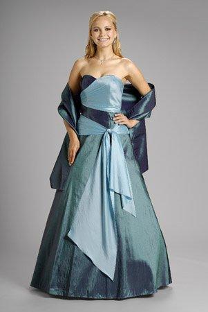 mother of brides dress SKU730136