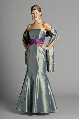 mother of brides dress SKU730174