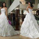 Free shipping maggie sottero designer wedding dresses Capri Royale