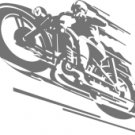 Partial listing of current parts bikes