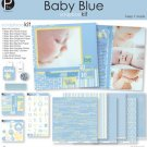 Gutt Scrapbook Kit