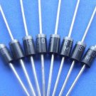 Diode, FR307, 10 pcs. (Item# N0009)