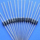 Diode, FR107, 25 pcs. (Item# N0011)