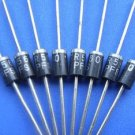 Diode, SR360, 6 pcs. (Item# N0017)
