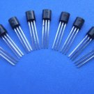 Transistor, 13001, TO-92, 30 pcs. (Item# Q0002)