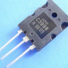 Transistor, C3998, TO-3P, 2 pcs. (Item# Q0113)