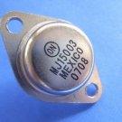 Transistor, MJ15003, TO-3, 2 pcs. (Item# Q0202)