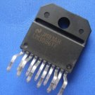 IC, LM3886TF LM3886, Amplifier, 1 pcs. (Item# I0004)