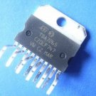 IC, TDA7265, Amplifier, 1 pcs. (Item# I0005)
