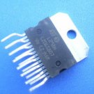 IC, L298N L298, Amplifier, 1 pcs. (Item# I0009)