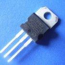 IC, Voltage Regulator,L7818CV L7818 7818 , 8 pcs. (Item# I0116)