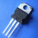 IC, Voltage Regulator,L7824CV L7824 7824, 8 pcs. (Item# I0143)
