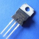 IC, Voltage Regulator, L7905CV L7905 7905, 8 pcs. (Item# I0149)