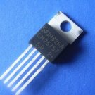 IC, Voltage Regulator, LM2575T-5V, 1 pcs. (Item# I0155)