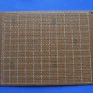 PCB multi-purpose, 12CM*18CM, 3 pcs. (Item# P0006)