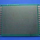 PCB multi-purpose, 7CM*9CM , 2 pcs. (Item# P0008)