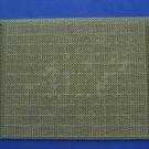 PCB multi-purpose, 12CM*18CM, FR4, 2 pcs. (Item# P0016)