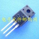 FET / MOSFET, 7N60, 2 pcs. (Item# F0001)