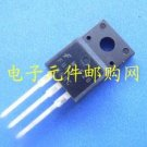 FET / MOSFET, 8N60C 8N60, 2 pcs. (Item# F0002)