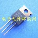 FET / MOSFET, IRF540N IRF540, 3 pcs. (Item# F0006)