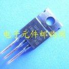 FET / MOSFET, IRF740, 3 pcs. (Item# F0008)