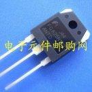 FET / MOSFET, FGA25N120 25N120, 1 pcs. (Item# F0009)