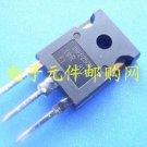 FET / MOSFET, IRFP250N, 2 pcs. (Item# F0010)