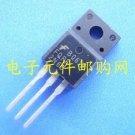 FET / MOSFET, 2N60, 4 pcs. (Item# F0019)