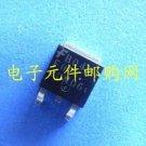 FET / MOSFET,FQD 20N06 , 3 pcs. (Item# F0024)