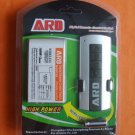 Remote Control, Professional, 180-240V, 3 channel (Item# RE011)