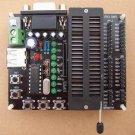 Development Tools (MCU), Microchip 16F877 system (Item# MC013)
