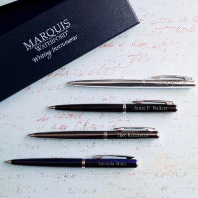 Waterford Arcadia Ballpoint Pen