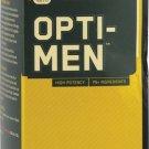 Optimum Nutrition Opti-Men™ -- 180 Tablets