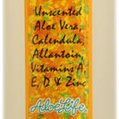 Aloe Life Personal Gel Intimate Moisturizer Unscented -- 4 oz