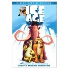 Ice Age (2-Disc Special Edition) (2002)