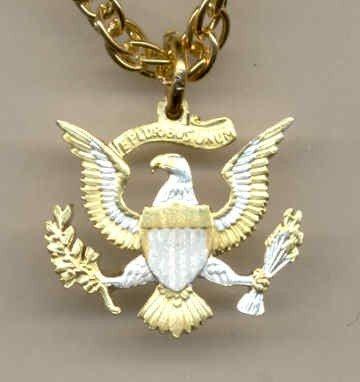 Kennedy half (Eagle no rim) copper - nickel 1970 - date