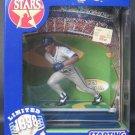 KEN GRIFFEY, JR. 1998 Starting Lineup Stadium Stars - Seattle Mariners