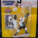SANDIS OZOLINSH 1995 Starting Lineup - Anaheim Mighty Ducks First Piece