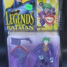 JOKER 1994 Legends of Batman - KENNER