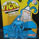 THE TICK Bounding Tick - 1994 BANDAI