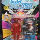 GUINAN - 1993 Star Trek the Next Generation