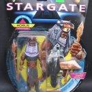 HORUS 1994 Stargate the Movie