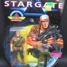 DANIEL THE ARCHAEOLOGIST 1994 Stargate the Movie - HASBRO