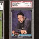MANNY RAMIREZ - 1992 Stadium Club SE Dome RC PSA 10 - LA Dodgers