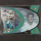 DAN MARINO - 1996 Upper Deck SPx - Miami Dolphins